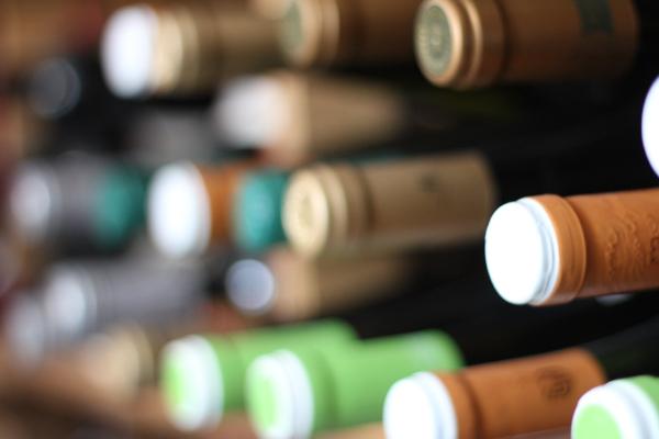 vins portugais