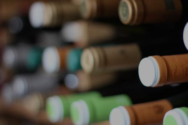 Vins portugais : une riche tradition viticole