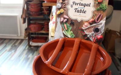 Les traditions de Noël au Portugal